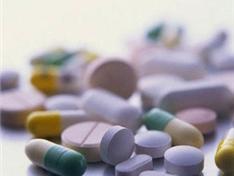 Аптеки Норильска