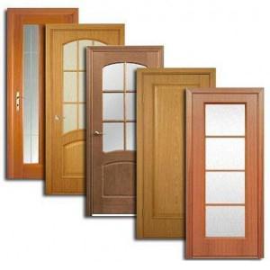 Двери, дверные блоки Норильска