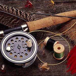 Охотничьи и рыболовные магазины Норильска