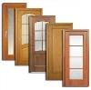 Двери, дверные блоки в Норильске