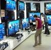 Магазины электроники в Норильске