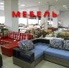 Магазины мебели в Норильске