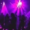 Ночные клубы в Норильске
