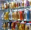 Парфюмерные магазины в Норильске