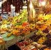 Рынки в Норильске