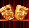Театры в Норильске