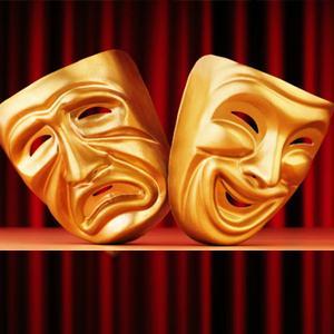 Театры Норильска