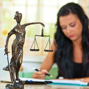 Юристы Норильска