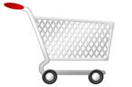 Mypads - иконка «продажа» в Норильске